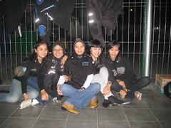 SOTRO 2008 (6)