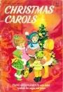 Karl Schulte Christmas Carol Book
