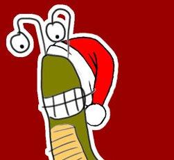 Santa Slug_small2.jpg