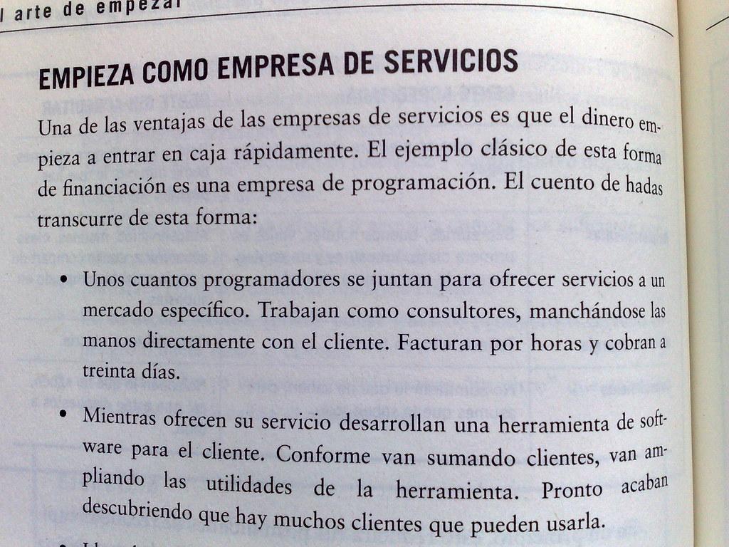 kawasaky_1_empresadeservicios