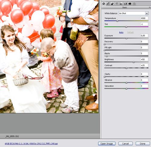 ScreenShotRAW