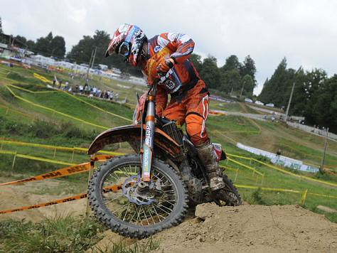 2909-enduro-salminen by you.