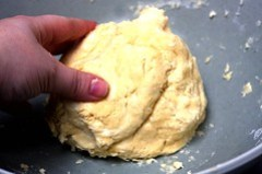 pie crust 102: 9