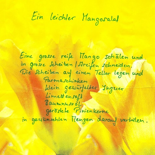 Rohschinken_Mango 2008 Scans0002