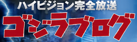 01header_title.jpg