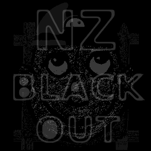Sad day for New Zealand (1)
