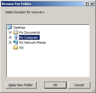 recuva file hilang