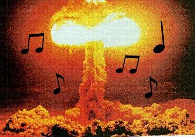 atomic-bomb
