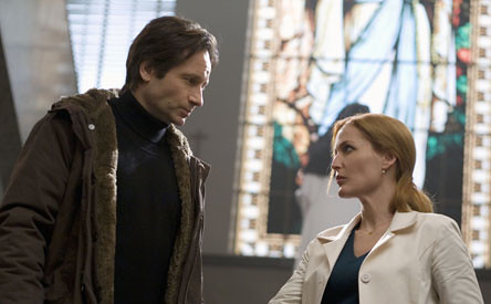 x_files_main[2] by you.