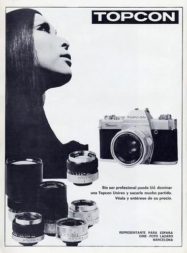 PhotoAd-028-(NL-74-06)