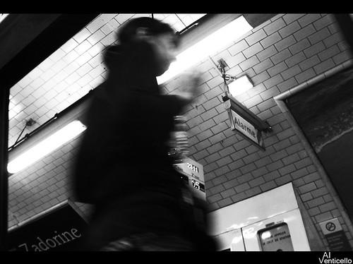 Metro' 19