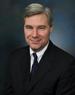 Sen. Sheldon Whitehouse (D-RI)