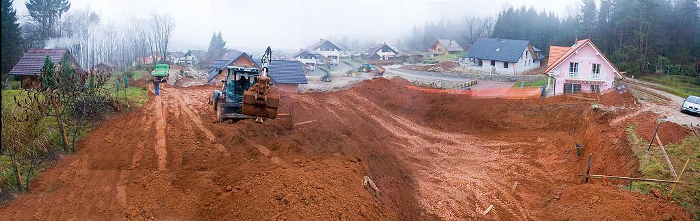 20081204_8043 izkop cviblje 2