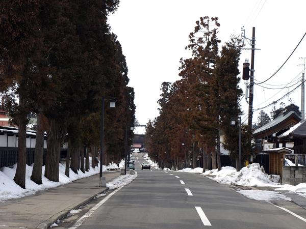 禅林街 3