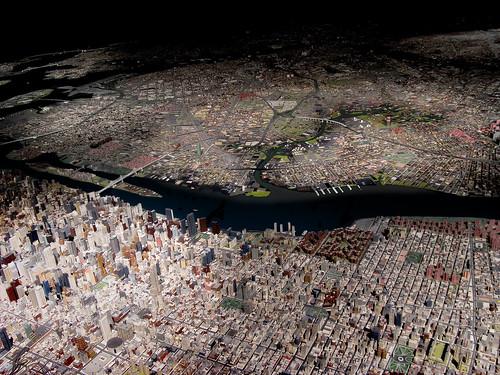 NYC panorama 5