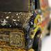 Rustbucket II: Iron Oxide Boogaloo