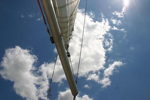 05.24.08 Sailing (56)