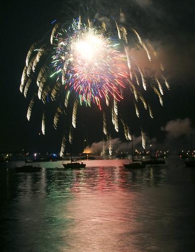 sprite_fireworks_9