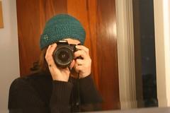 Emerald Egg Hat 001