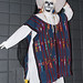 Sister Go Go Bingo Oct 2008 041