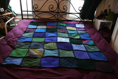 2010-04-27-knitty-blanket10