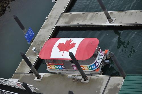 Vancouver und anderes 033