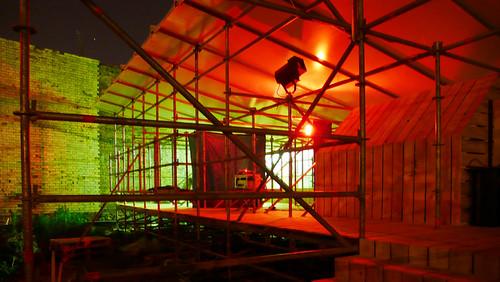 night_deck