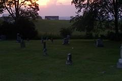 Vista 2 - Dixon Chapel