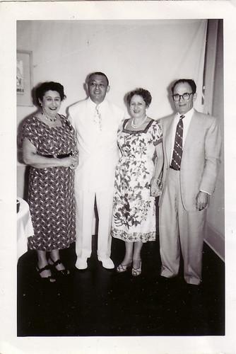 Aunt Rose, Harry, Tutu, Sam.jpg
