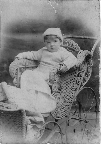 Cholly as a small child in a fabulous carriage.jpg