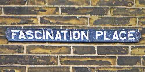 Street Names 4