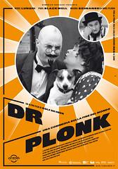 Dr. Plonk