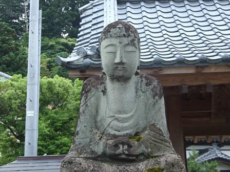 九品仏~善澤寺