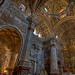 Church in Andalusia