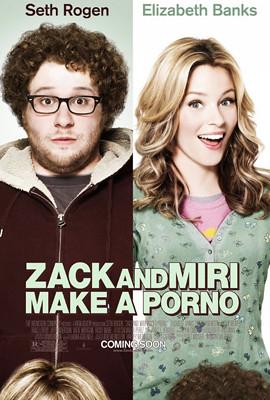 zack and mire make a porno (1) por ti.