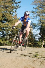 Steilacoom by recycledcyclesracing
