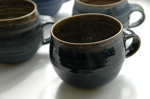 lotte glob mugs