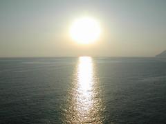 il sole dell'amore