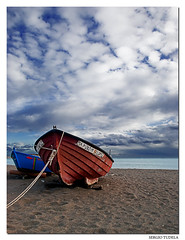 Ligurian+colours