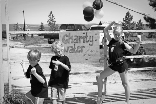 kids-charity-1