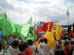 Parade der Kulturen Ffm 2008 (13)