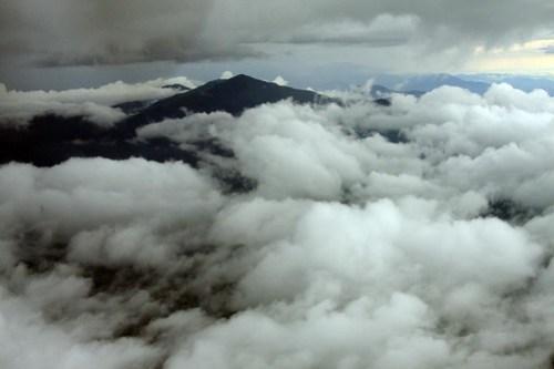 Costa Rica - Día 7 (572)