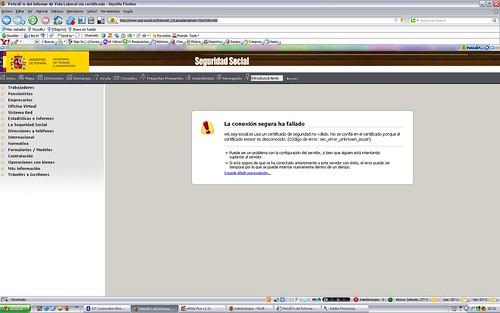 VidaLaboral_Firefox