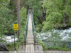 Finlandia_078