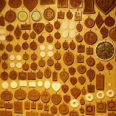 Herbstmesse08 1_2008 11 03_6092
