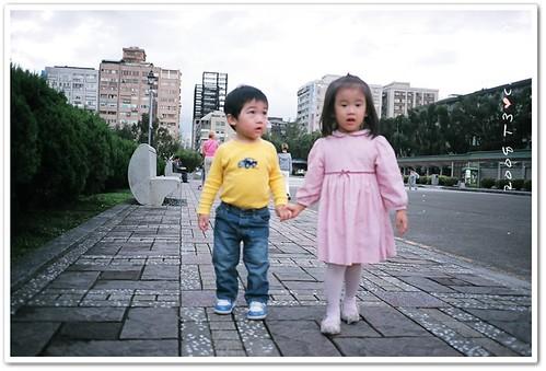 2008_11_T3_39_36
