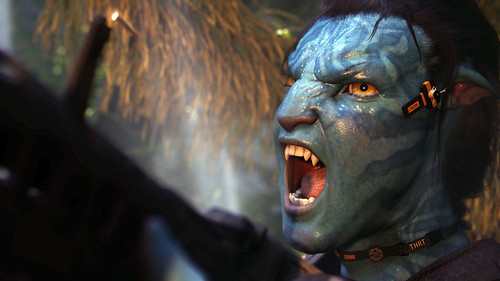 Avatar 2009