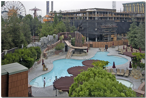 Grand Californian 2