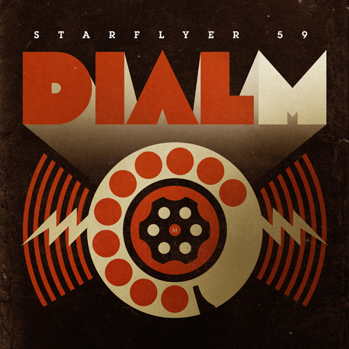 starflyer59 dial m