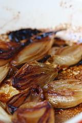 Simple Roasted Onions 2